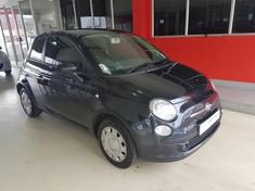 2013 Fiat 500 1.2  Kwazulu Natal Pietermaritzburg