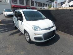 2015 Fiat Panda 1.2 Dynamic  Gauteng Sandton