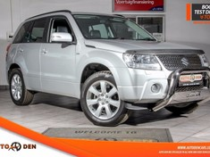 2008 Suzuki Grand Vitara 3.2 V6 At North West Province Klerksdorp