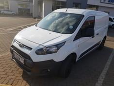 2015 Ford Transit Connect 1.6TDCi LWB FC PV Gauteng Vanderbijlpark