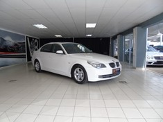 2010 BMW 5 Series 523i e60  Kwazulu Natal Pietermaritzburg