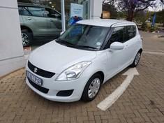 2012 Suzuki Swift 1.4 Gl  Mpumalanga Barberton