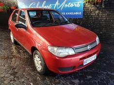 2007 Fiat Palio Ii Go 5dr  Gauteng Pretoria West