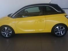 2015 Opel Adam 1.0T JAM 3-Door Gauteng Pretoria