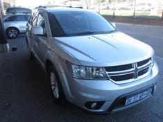 2014 Dodge Journey 2.4 Auto Gauteng Midrand