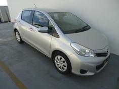 2012 Toyota Yaris 1.3 Xs 5dr  Gauteng Edenvale
