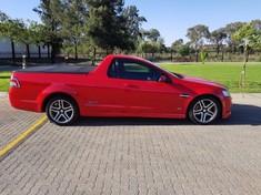 2011 Chevrolet Lumina Ss 6.0 Ute Pu Sc Gauteng Vanderbijlpark