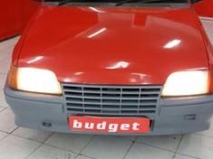 1985 Opel Kadett Budget cars Kwazulu Natal Durban