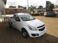 2015 Chevrolet Corsa Utility 1.4 Ac Pu Sc  Limpopo Louis Trichardt