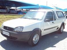 2008 Ford Bantam 1.3i Ac Pu Sc  Gauteng Roodepoort