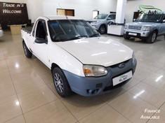 2009 Ford Bantam 1.3i Pu Sc Mpumalanga Nelspruit