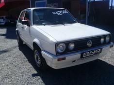 2005 Volkswagen CITI Chico 1.4  Gauteng Edenvale