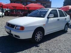 1997 Volkswagen Polo Classic 1.8 Lux  Gauteng Edenvale