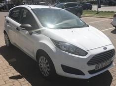 2015 Ford Fiesta 1.4 Ambiente 5-Door Gauteng Johannesburg