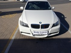 2007 BMW 3 Series 325i At e90 Northern Cape Upington