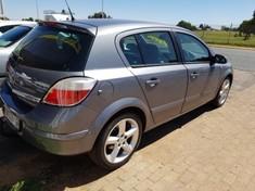 2006 Opel Astra 1.8 Sport Gauteng Boksburg