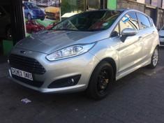 2013 Ford Fiesta 1.0 Ecoboost Trend 5dr  Gauteng Johannesburg