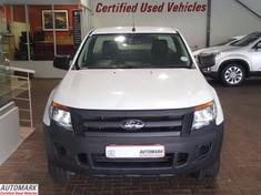 2015 Ford Ranger 2.5i Pu Sc Western Cape Goodwood
