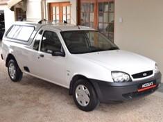 2009 Ford Bantam 1.3i Pu Sc  Kwazulu Natal Durban