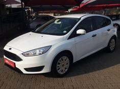 2016 Ford Fiesta 1.0 Ecoboost Ambiente Powershift 5-Door Gauteng Roodepoort