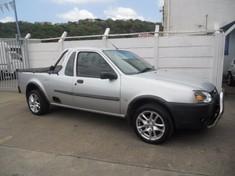 2011 Ford Bantam 1.3i XL Pu Sc Kwazulu Natal Durban
