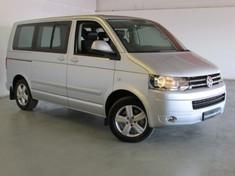 2013 Volkswagen Caravelle 2.0 Bitdi Dsg  Gauteng Pretoria