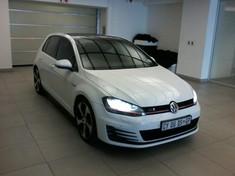 2014 Volkswagen Golf VII GTi 2.0 TSI DSG Gauteng Sandton