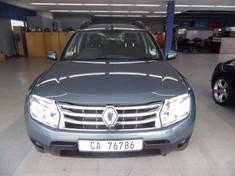 2013 Renault Duster 1.6 Dynamique Western Cape Tokai