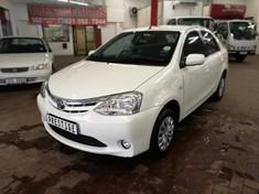 2012 Toyota Etios Call Sam 081 707 3443 Western Cape Goodwood