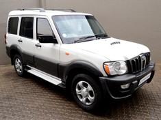 2011 Mahindra Scorpio 2.2 7 Seat  Gauteng Pretoria