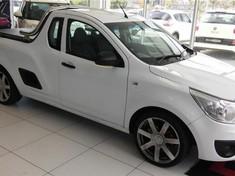 2015 Opel Corsa Utility 1.4 AC PU SC Western Cape Cape Town