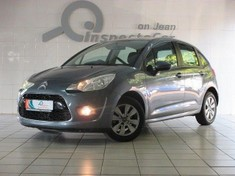 2012 Citroen C3 1.4 Vti Attraction   Gauteng Pretoria