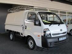 2016 Kia K2700 Workhorse Pu Sc  Kwazulu Natal Durban