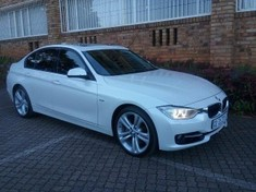 2012 BMW 3 Series 335i At f30  Limpopo Tzaneen