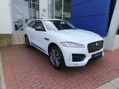 2017 Jaguar F-Pace 2.0 i4D AWD R-Sport Kwazulu Natal Umhlanga Rocks