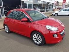 2015 Opel Adam 1.4 3-Door Kwazulu Natal Pietermaritzburg