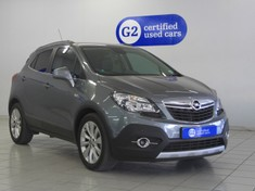 2015 Opel Mokka 1.4T Cosmo Auto Eastern Cape Queenstown