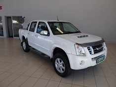 2008 Isuzu KB Series Kb300d-teq Lx Pu Dc  North West Province Potchefstroom