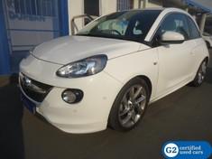 2017 Opel Adam 1.0T JAM 3-Door Kwazulu Natal Durban