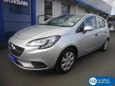 2017 Opel Corsa 1.0T Essentia 5-Door Kwazulu Natal Durban