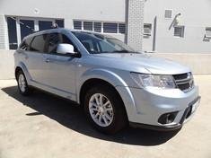 2013 Dodge Journey 3.6 V6 Sxt At  Gauteng Johannesburg