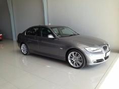 2010 BMW 3 Series 325i At e90 Limpopo Polokwane