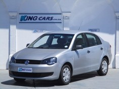 2012 Volkswagen Polo Vivo 1.4 Eastern Cape Port Elizabeth