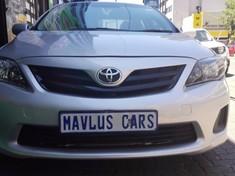 2015 Toyota Corolla CASH ONLY Gauteng Johannesburg