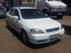 2000 Opel Astra 1.8 Cse Ac Kwazulu Natal Newcastle