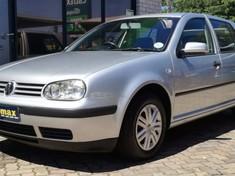 2002 Volkswagen Golf 4 1.6 Comfortline At  Eastern Cape Port Elizabeth