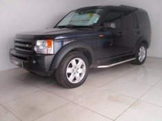 2007 Land Rover Discovery 3 V8 Hse At  Gauteng Rosettenville
