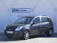 2013 Ford Figo 1.4 Ambiente Eastern Cape Port Elizabeth