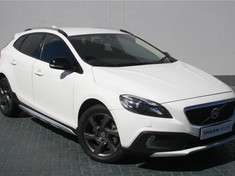 2013 Volvo V40 CC T5 Excel Geartronic Eastern Cape Port Elizabeth