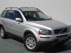 2008 Volvo Xc90 3.2 At 7 Seat  Eastern Cape Port Elizabeth